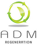 ADM Regeneration - Demolition Remediation North West Cheshire Liverpool Manchester