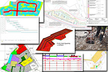 ADM Regeneration-Remediation Scheme Design Brownfield Solutions